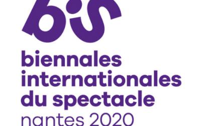 Venez rencontrer Sonica Vibes aux Bis de Nantes 2020