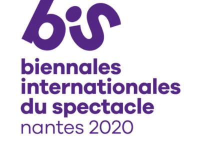 Bis Nantes 2020