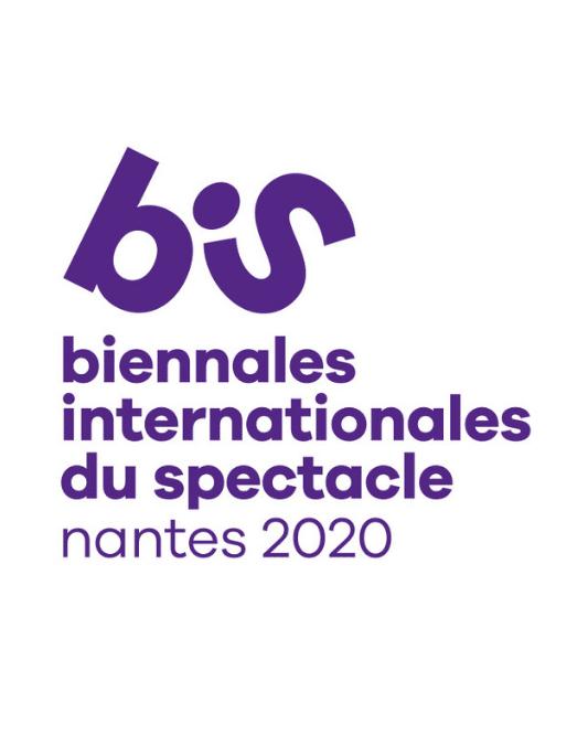 Biennales internationales de Nantes 2020